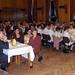 2006.11.25. Szép Öregkor Nyugdíjas Klub bál - Fotók:PURGEL ZOLTÁN©