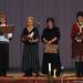 2006.12.12. Klubkarácsony a Művelődési Házban - Fotók:PURGEL ZOLTÁN©