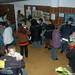 2006.12.21. Gyermekélelmezési Alapítvány adományátadás - Fotók:PURGEL ZOLTÁN©