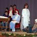 2006.12.23. Dobbantó Néptáncegyüttes karácsonyi gála - Fotók:PURGEL ZOLTÁN©