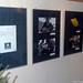 2006.12.28. Fény-képek kiállítás - Fotók:PURGEL ZOLTÁN©