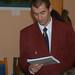 2006.12.30. Szegvári Kyokushin Karate Klub évzáró - Fotók:PURGEL ZOLTÁN©