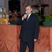 2007.01.27. Vállalkozók bálja 2007. - Fotók:PURGEL ZOLTÁN©