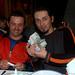 2007.02.02. Foci falubajnokság eredményhirdetése - Fotók:PURGEL ZOLTÁN©
