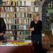2007.02.13. Beszélgetés Horváth Dezső íróval - Fotók:PURGEL ZOLTÁN©