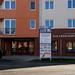 2007.02.02. Szegvár és Vidéke Takarékszövetkezet hódmezővásárhelyi kirendeltségének megnyitója - Fotók:PURGEL ZOLTÁN©
