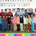 2007.03.20-06.01. Forray Máté Általános Iskola osztályképek 2007. - Fotók:PURGEL ZOLTÁN©