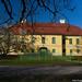 2007.03.22. Kastély és szélmalom - Fotók:PURGEL ZOLTÁN©