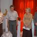 2007.04.28. Tóth József fafaragó kiállítása Szentesen - Fotók:PURGEL ZOLTÁN©