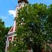 2007.04.30. Kisboldogasszony Templom - Fotók:PURGEL ZOLTÁN©