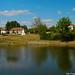 2007.04.30. Kurca - Fotók:PURGEL ZOLTÁN©