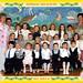 2007.05.10-19. Kurca-parti Óvoda csoportképek 2007. - Fotók:PURGEL ZOLTÁN©