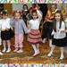 2007.05.10-19. Kurca-parti Óvoda évzáró 2007. - Fotók:PURGEL ZOLTÁN©