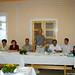 2007.06.09. Szegvári Teke Sportegyesület közgyűlése - Fotók:PURGEL ZOLTÁN©