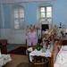 2007.05.20. Az egykori zsigerháti iskola - Fotók:PURGEL ZOLTÁN©