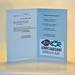 2007.06.30. Szegváriak Szegvárért Közösségfejlesztők Egyesület civil nap - Fotók:PURGEL ZOLTÁN©