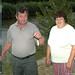 2007.07.07. Tófesztivál - Fotók:PURGEL ZOLTÁN©