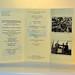 2007.06.03. A tanító öröksége című könyv bemutatása Vértes Judittal - Fotók:PURGEL ZOLTÁN©