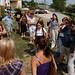 2007.07.28. Szegváriak fellépése a Művészetek völgyében - Fotók:PURGEL ZOLTÁN©