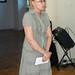 2007.06.23-30. Én ezt tudom! alkotótábor - Fotók:PURGEL ZOLTÁN©