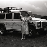 Bali Chic  (FP4+)