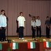 2007.10.23. Október 23-i ünnepség - Fotók:PURGEL ZOLTÁN©