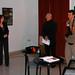 2007.12.03. Vidovics Ferenc fotókiállítása Szentesen - Fotók:PURGEL ZOLTÁN©