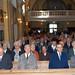 2007.09.30. Kisboldogasszony Templom házassági évfordulók - Fotók:PURGEL ZOLTÁN©
