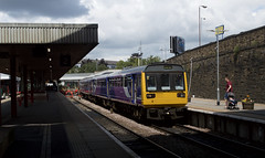 01.08.19 Bradford Interchange 142096+153301