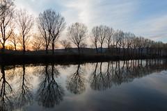 Image by Massimo_Discepoli (massimodiscepoli) and image name Mirror photo