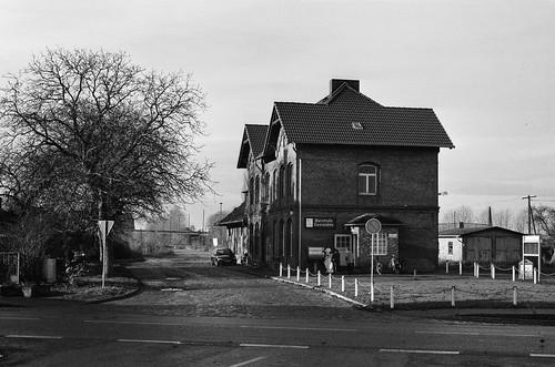 Bismark/Altmark