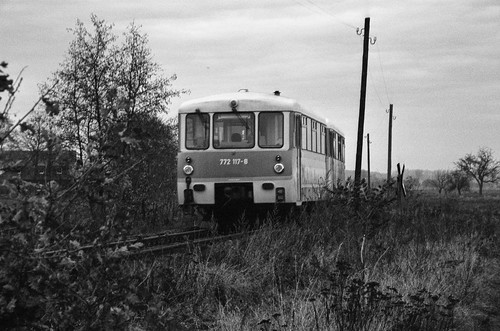 bei Neuendorf-Karritz