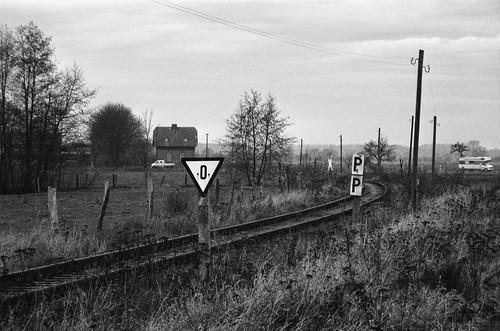 Neuendorf-Karritz