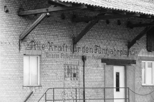 Apenburg