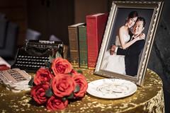 <20190728> Ryan & Elaine Wedding