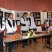 2008.04.07. A tanító öröksége című kiállítás megnyitója Szegeden - Fotók:PURGEL ZOLTÁN©