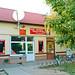 2008.08.27. Center Söröző, Rozmaring üzlet, Kisbolt - Fotók:PURGEL ZOLTÁN©