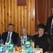 2008.01.26. Vállalkozók bálja 2008. - Fotók:PURGEL ZOLTÁN©