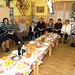2008.02.02. Klubdélután Vértes Judittal - Fotók:PURGEL ZOLTÁN©