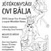 2008.02.09. Kurca-parti Óvoda jótékonysági bál 2008. - Fotók:PURGEL ZOLTÁN©