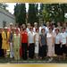 2008.05.15-31. Kurca-parti Óvoda csoportképek 2008. - Fotók:PURGEL ZOLTÁN©