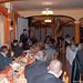 2009.12.04. Szegvár és Vidéke Takarékszövetkezet évzáró - Fotók:PURGEL ZOLTÁN©