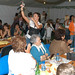 2008.08.09. Szerb napok a Castellum Étteremben - Fotók:PURGEL ZOLTÁN©