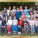 2010.04.28-06.07. Forray Máté Általános Iskola osztályképek 2010. - Fotók:PURGEL ZOLTÁN©