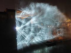 Constellations de Metz 2019