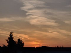 Sunrise&sunset 2018/19.