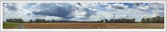 IMGP4294-Panorama_1-Rahmen-kl