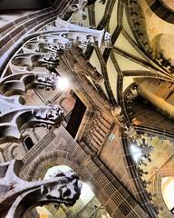 Cattedrale di Autun