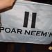 03-08-2019 Poar Neem'n