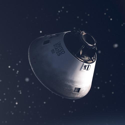 20190728 Projekt86.nl Apollo 11_0000